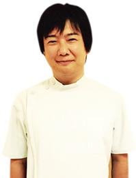 歯科医師 土井基司
