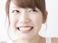 どうして毎日歯を磨いてるのに虫歯になるの?